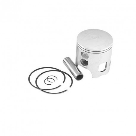 PISTON WISECO KTM 125 54MM