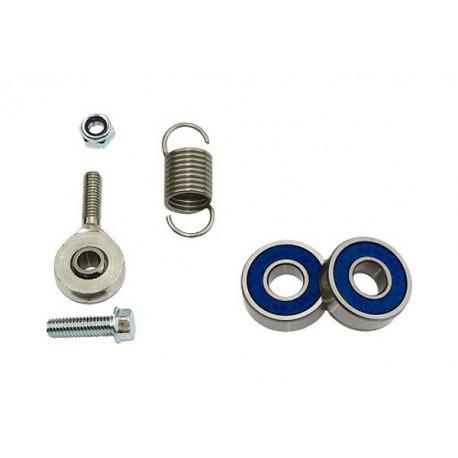 Kit Reparacion Pedal Freno
