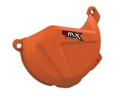 Protector Bomba Embrague KTM