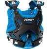 Peto Thor Sentinel GP Azul