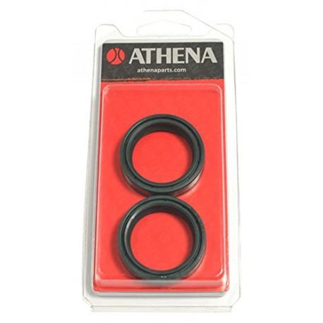 KIT RETENES HORQUILLA ATHENA 35 X 45,99 X 11 MM KTM SX50 12-16 / SX65 12-16