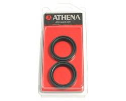 KIT RETENES HORQUILLA ATHENA 43 X 55 X 9,5/10 P40FORK455057