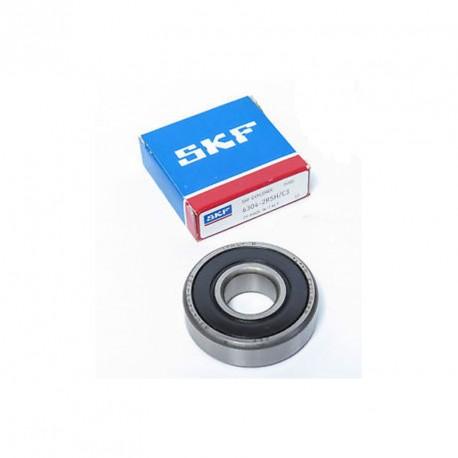 Rodamiento SKF 6304-2RSH/C3