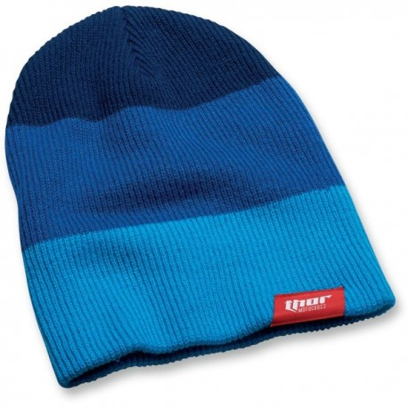 GORRO POLAR THOR TRIPLE BLUE