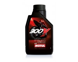 MOTUL 300V OFF ROAD 5W40