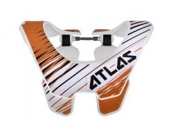 COLLARIN ATLAS AIR Twister 2017