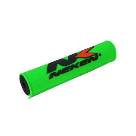 Protector Manilar Neken Verde Fluo 24,5cm