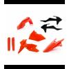 FULL KIT ACERBIS EXC/EXC-F 2017 ORIGINAL