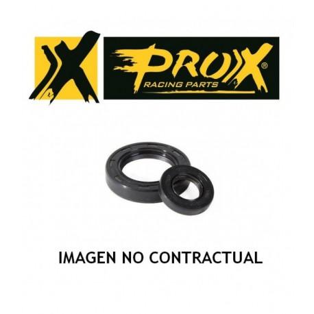 RETENES CIGUEÑAL PROX KTM SX85 03-17 /TC85 14-17