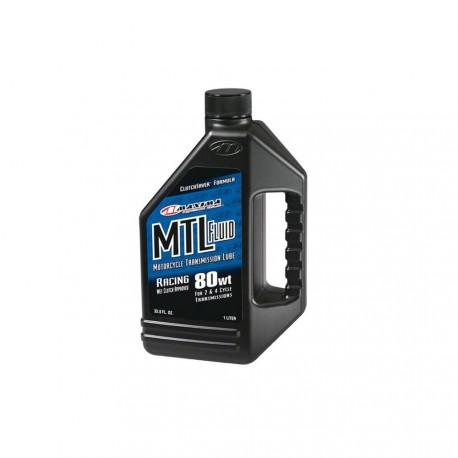 MTL-R Fluid 80W