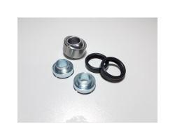 Kit reparación PDS KTM 27-1089