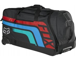 BOLSO TRANSPORTE FOX SHUTTLE ROLLER SECA GB