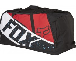 BOLSO TRANSPORTE FOX PODIUM 180 NIRV GB