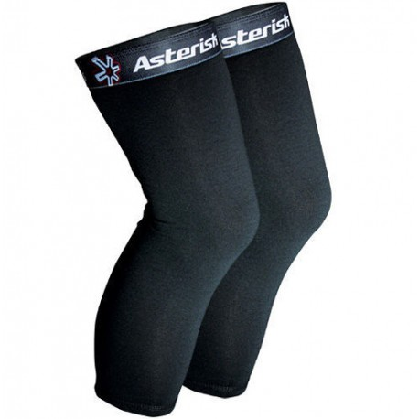 ASTERISK UNDERSLEEVES YOUTH