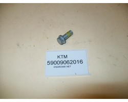 TORNILLO DISCO FRENO KTM ORIGINAL