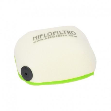 FILTRO AIRE HIFLOFILTRO (HFF5019) KTM/HUSQVARNA