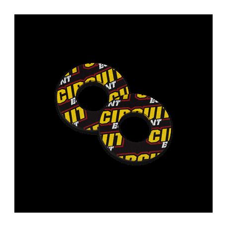 Donuts Circuit