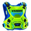 PETO THOR GUARDIAN MX FLUOR