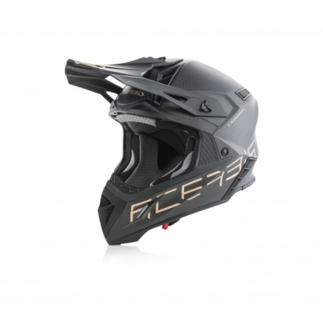 CASCO ACERBIS STEEL CARBON 2019