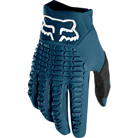 GUANTES FOX LEGION NAVY