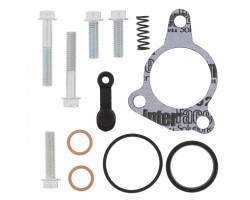 KIT REPARACION PINZA DE EMBRAGUE KTM/HUSABERG/POLARIS