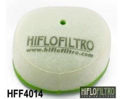 FILTRO AIRE HIFLOFILTRO Yamaha WRF