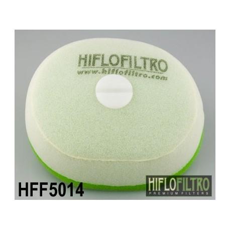 FILTRO AIRE HIFLOFILTRO SX65