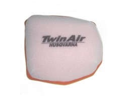 FILTRO AIRE TWIN AIR HUSQVARNA