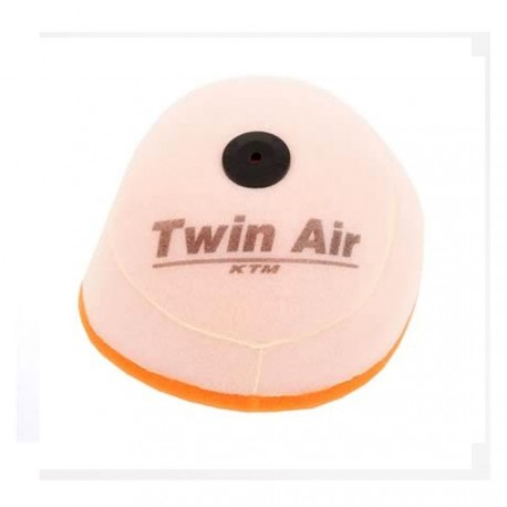 FILTRO AIRE TWIN AIR KTM