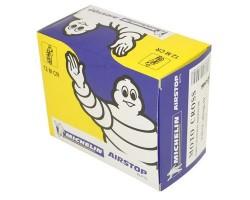 Cámara Michelin 70/100-19 RSTOP Reforzada Delantera