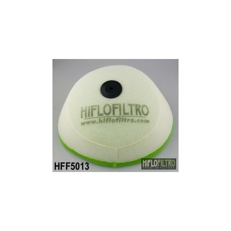 FILTRO AIRE HIFLOFILTRO KTM SX/EXC