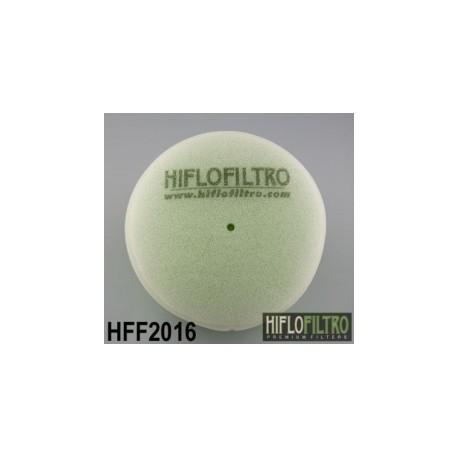 FILTRO AIRE HIFLOFILTRO KX65