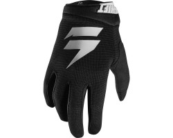GUANTES SHIFT WHITE LABEL AIR 2020 BLACK
