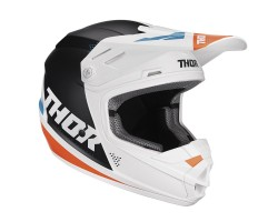 CASCO THOR SECTOR BLADE YOUTH 2020