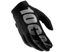 "Guantes 100% Brisker Neopreno ""Cold Weather"" Cal-Trans"