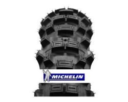 MICHELIN ENDURO MEDIUM 140/80-18 70R
