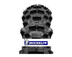 MICHELIN ENDURO COMPETITION VI 140/80-18 70R