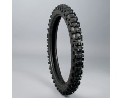 Dunlop MX D952 F 80/100-21 M/C 51M TT