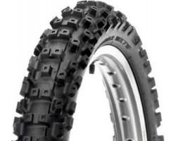 Dunlop MX GEOMAX MX71 F 80/100-21 M/C 51M TT