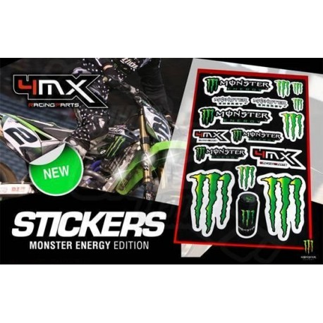 KIT ADHESIVOS 4MX MONTHER