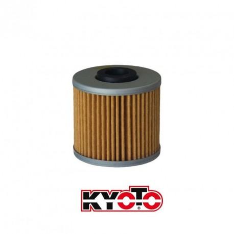 Filtro Aceite Kyoto 207