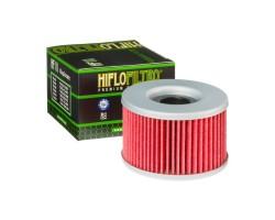 Filtro Aceite Hiflofiltro HF111
