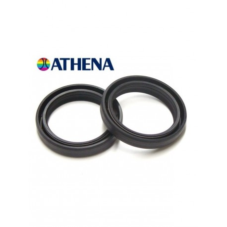 KIT RETENES HORQUILLA ATHENA 45mm