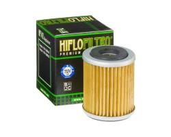 Filtro Aceite Hiflofiltro HF142