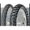"Neumático Pirelli Scorpion MX Extra J 16"""