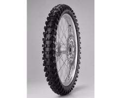 Neumático Pirelli Scorpion MX Extra X
