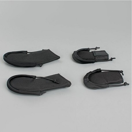 Kit Protector de Chasis Cell1&Cell2
