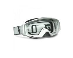 Gafas Scott MX Tyrant SGL