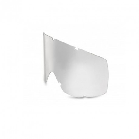 Cristal Scott Voltage MX Trasparente